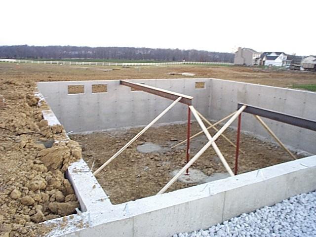 Компания Nissan, производитель Nissan, модель X-Tremer