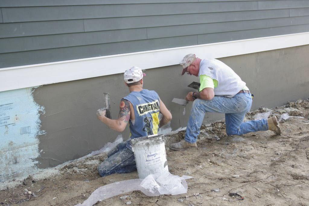производитель Hyundai, Geely, компания ЗАЗ