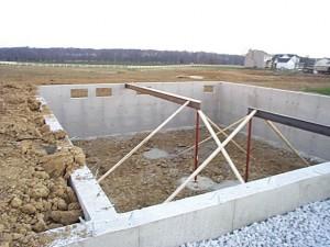 Peugeot, Hybrid Air, Skoda
