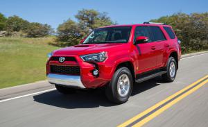 2014-toyota-4runner-photo-513709-s-1280x782