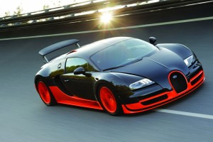 veyron_sport_wallpaper