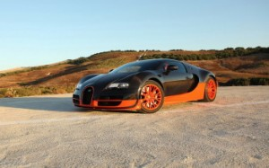 bugatti_veyron_super_sports-350x218